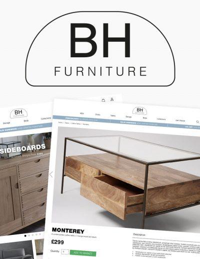 pinkelephantmedia-portfolio-branding-1000x1000-bhfurniture