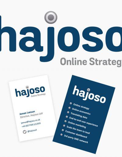pinkelephantmedia-portfolio-branding-1000x1000-hajoso