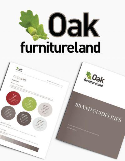 pinkelephantmedia-portfolio-branding-1000x1000-oakfurnitureland
