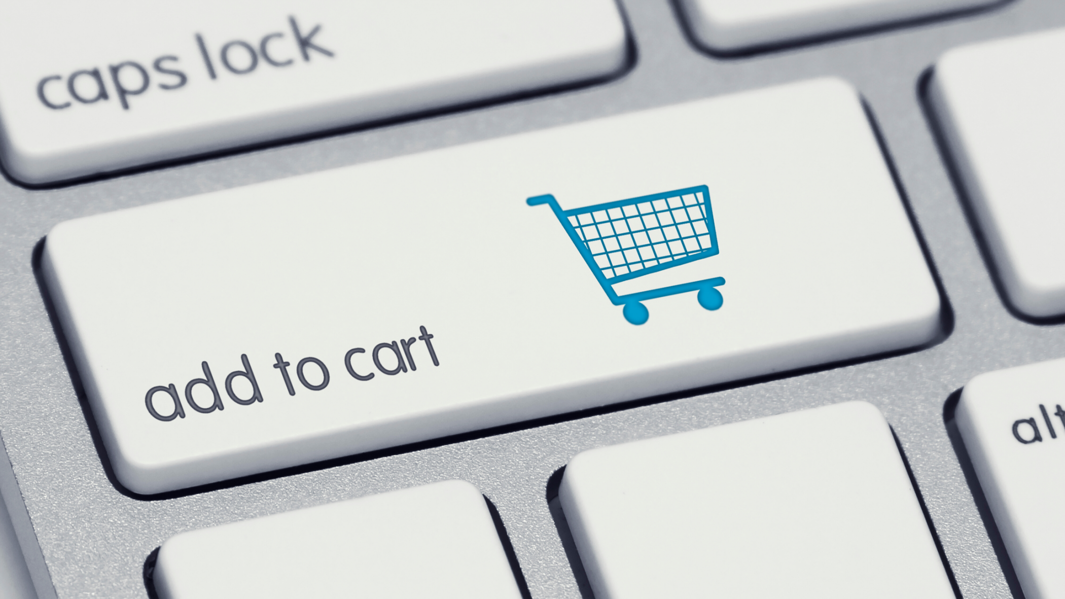 10 shocking shopping cart statistics and is re-targeting dead?