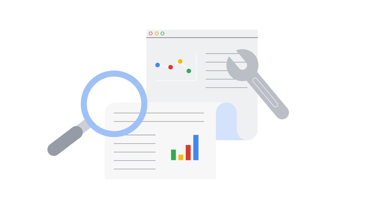 Add or remove users for Google Console